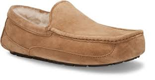 ugg s ascot slippers sale ugg ascot slippers s rei com