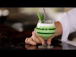 membuat puding kacang hijau chef s table dessert puding kacang hijau youtube