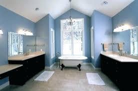 blue bathroom decorating ideas blue bathroom decor sebastianwaldejer
