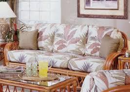 Sleeper Sofa San Diego by Best 25 Tropical Sleeper Sofas Ideas On Pinterest Tropical