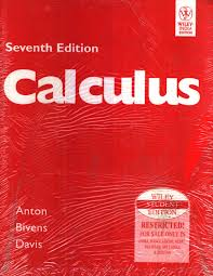 calculus with cd 7th edition buy calculus with cd 7th
