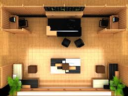 auto fair vip room design 3d 3d house free 3d house cartucho design resume may 2013