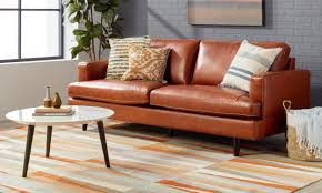 livingroom rugs how to pick the best rug size for any room overstock com