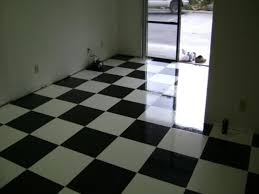 northcraft epoxy floorcoating elgin il commercial floor painting