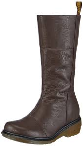 dr martens womens boots canada dr martens s shoes boots sale clearance price and a