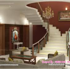 kerala home interior home design house in kerala with interior photos home kerala
