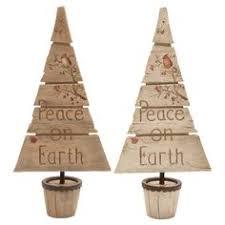 A Christmas Story Ornament Set - video with jacob u0026 ana white ana white cuttings and christmas tree