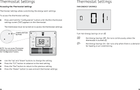 wiring diagram for tado thermostat for a 1991 dodge 5 9 mins