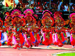 2014 pintados kasadyaan festival without further introduction