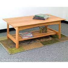 solid oak coffee table and end tables solid wood coffee tables end tables allergybuyersclub