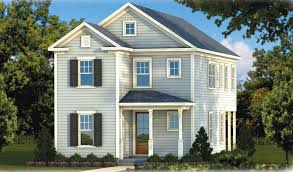 introducing new home plans from sabal homes carnes crossroads