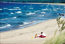 Minnesota beaches images Great lakes national program office image collection jpg