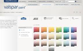 color explorer painting enterprises u s a inc