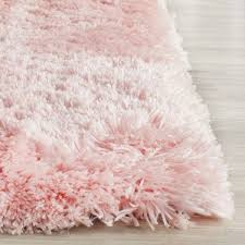 Pink Area Rug Decorate Your Princess Room With Pink Rug Pickndecor