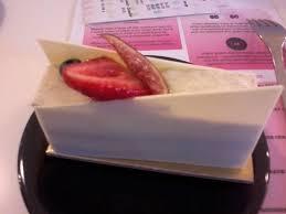 dessert train picture of adriano zumbo patissier sydney