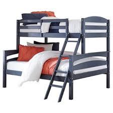 Bunk Beds  Target - Images bunk beds