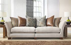 Sale On Sofas Elegant Sofas Epic As Sofa Sale On Sofa Chair Rifpro Org