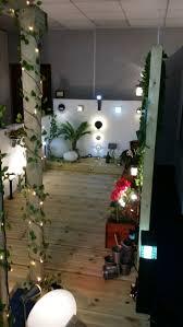 Lucca Steel Leaf Gazebo Cover by 21 Best Gls Garden Post Lights Images On Pinterest Plugs 12v