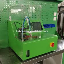 common rail tester price common rail tester price suppliers and