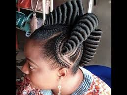 best nigeria didi hairstyle nigerian hairstyles for ladies naij com