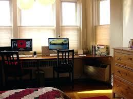 Home Design Ideas Malaysia Home Office Design Ideas Ikea Home Office Design Ideas Ikea Home