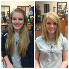 gallery premier cuts hair salons