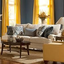 single cushion sofa matelasse damask tcushion sofa slipcover