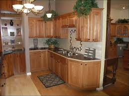Holiday Kitchen Cabinets Reviews Kitchen Home Depot Bathroom Wall Cabinets Kitchen Cabinet