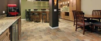 Basement Floor Finishing Ideas Finishing Basement Floor Unfinished Basement Floor Ideas