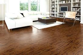 The Best Laminate Flooring Best High End Laminate Flooring Fabulous Home Ideas