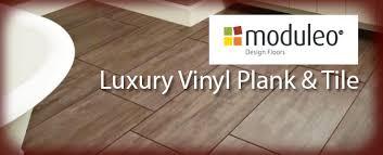 moduleo vinyl flooring park city topmark flooring design
