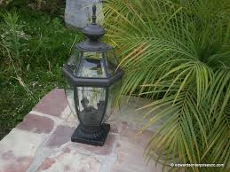 Solar Malibu Lights by Low Voltage Landscape Electric Lighting Repairs Installs