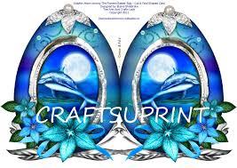 elaine sheldrake the arts and crafts lady february 2013
