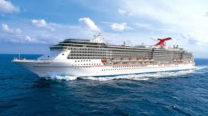 cruises to mexico deals on cruises to mexico last minute