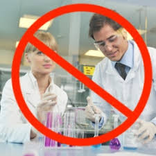 Seeking Npr Npr Is Seeking A Science Editor Science Education Not Required