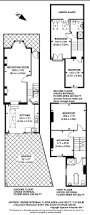 96 best floor plan images on pinterest floor plans victorian