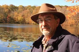 aldo rafanelli obituary tarrytown new york tributes com
