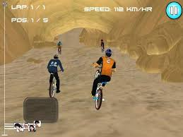 racing games motocross bmx racing 3d free games android apps on google play