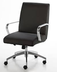 fauteuil de bureau fauteuil de bureau noir cosmos