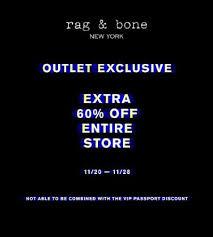 rag bone at sawgrass mills a simon mall fl