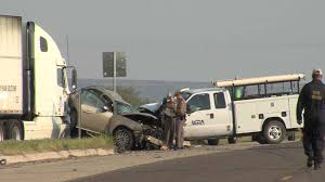 deadly accident in crane county kwes newswest 9 midland