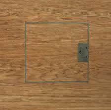 13 best cottage floor outlets images on electrical