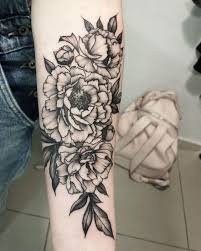 60 best arm tattoos meanings ideas and designs for 2018
