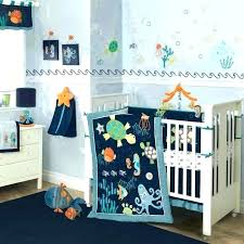 Baby Boy Nursery Bedding Sets Baby Boy Bedding Sets Pottery Bedding Sets Baby Nursery Theme