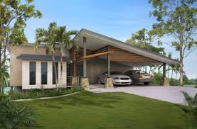single level home designs single level house designs 1 storey house plans low cost