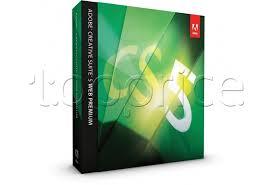 adobe creative suite 5 design standard suite 6 design standard mac apps