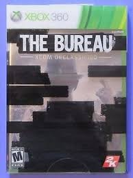 the bureau xbox 360 cool rayman legends xbox one brand sealed for sale check