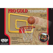 basketball rims u0026 nets walmart com