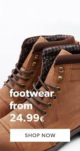 men u0027s shoes u0026 boots men u0027s footwear new look
