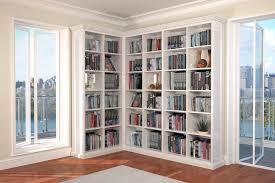 15 corner wall shelf ideas to maximize your interiors stylish l shaped bookshelf with 15 corner wall shelf ideas to